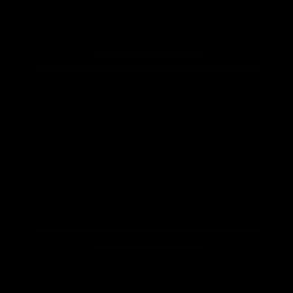 Clipper zapaľovače